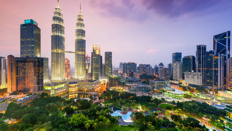 Malesia-Kuala Lumpur – Minitour Sarawak e Kota Kinabalu