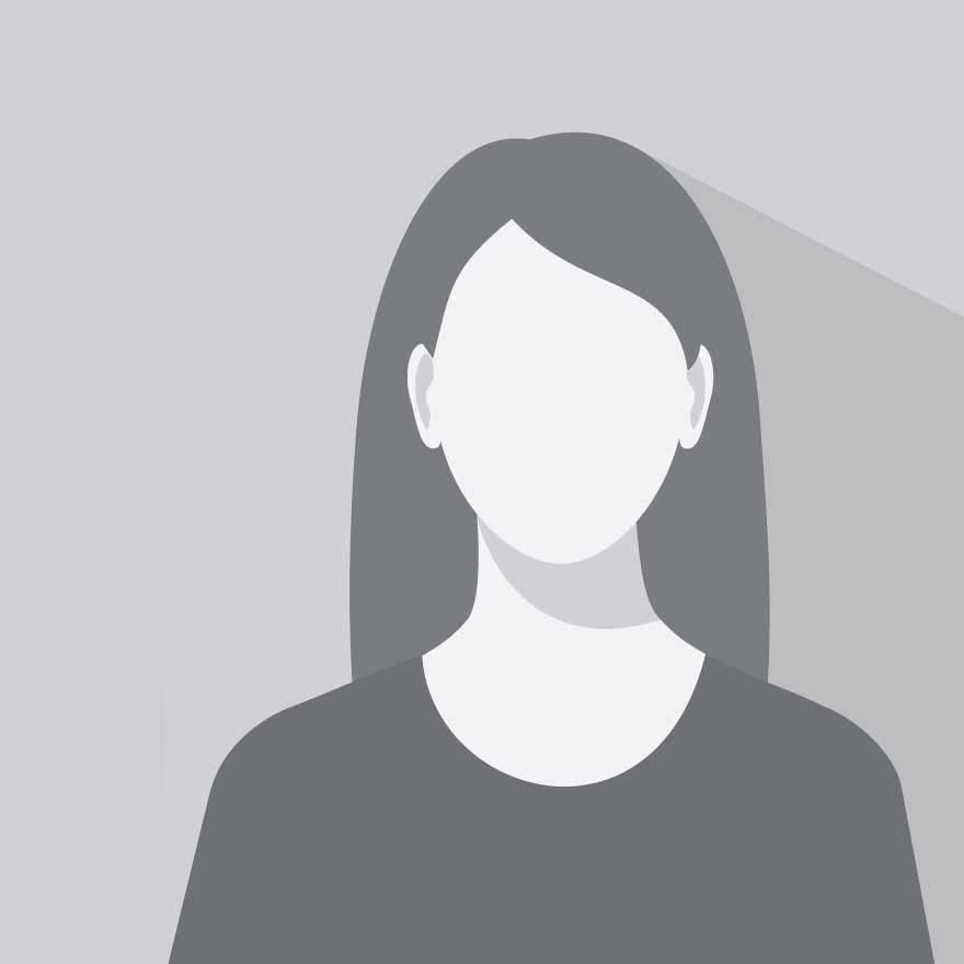 pts-profile-woman